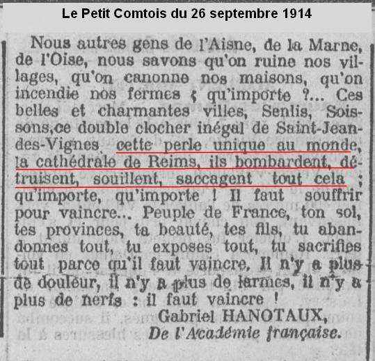 18_26_09_1914 PCReims Hanoteaux