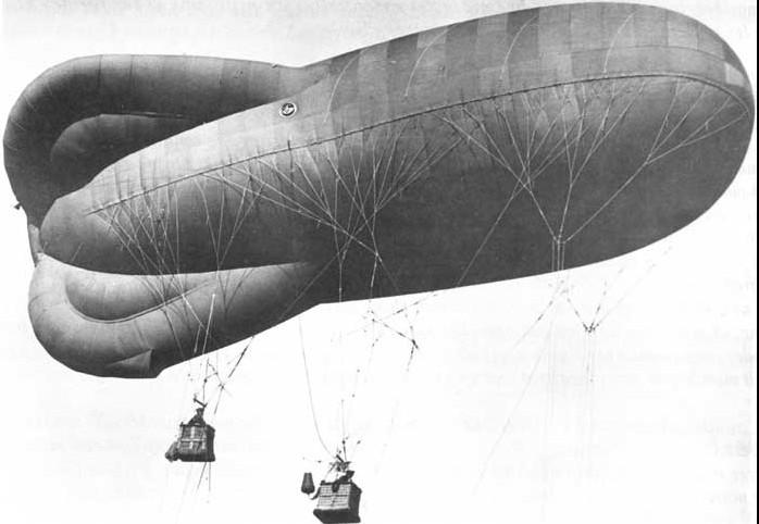 02_02_1915 ballon Caquot